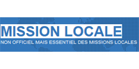 Magasin Mission Locale de la Creuse - Associations | Services publics à Aubusson