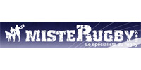 Magasin MisteRugby
