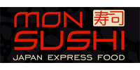 Magasin Mon Sushi