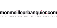 Magasin monmeilleurbanquier.com - Services Financiers à Reims
