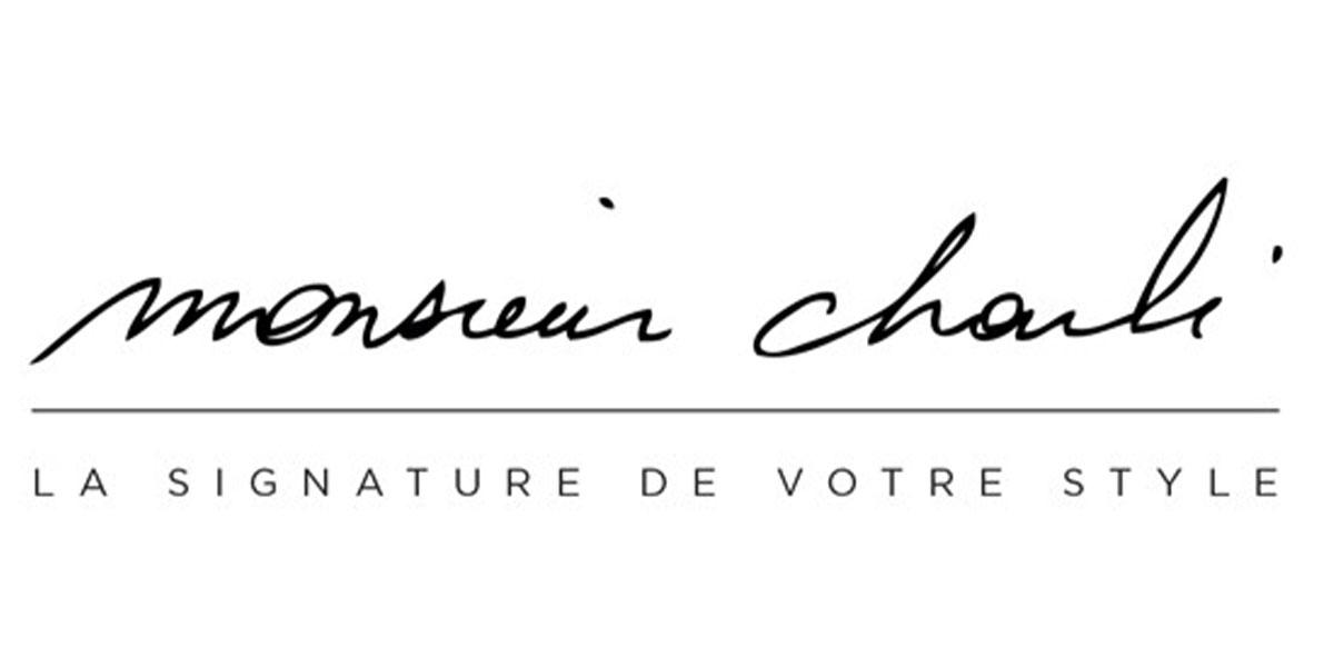 Monsieur Charli