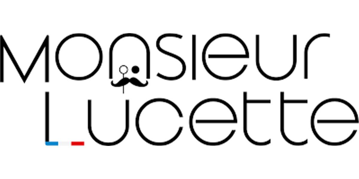 Monsieur Lucette