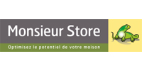 Magasin Monsieur Store