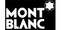 Magasin Montblanc Boutique - Bordeaux -  à Bordeaux