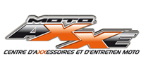 Magasin Moto Axxe BORDEAUX LAC - Services Automobiles à Bordeaux