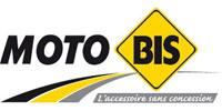Moto Bis