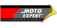 Magasin Moto Expert REIMS - Services Automobiles à Reims