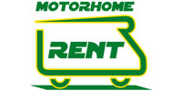 Magasin MotorHome Rent