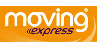 Magasin Moving Express