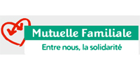 Magasin Mutuelle Familiale