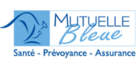 Magasin Mutuelle Bleue