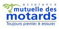 Magasin Mutuelle des Motards