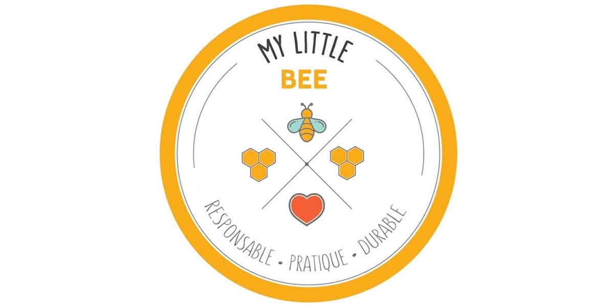 My Little Bee