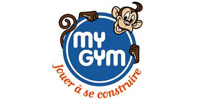 Magasin My Gym Toulouse - Sports à Toulouse