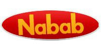 Magasin Nabab Kebab - TOULOUSE - Restauration rapide à Toulouse