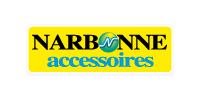 Magasin Narbonne Accessoires