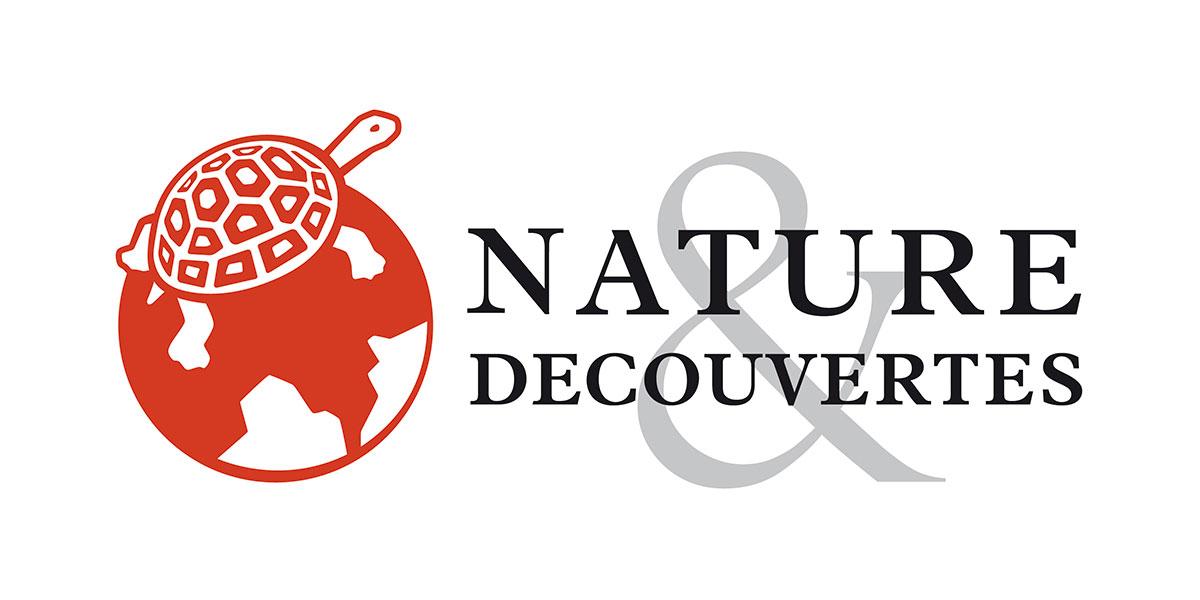 Les points de vente Nature & découvertes - Site des Marques