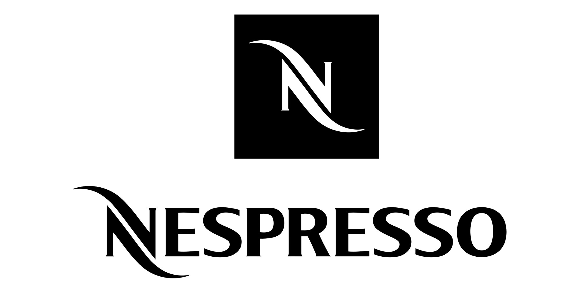Magasin Nespresso Grenoble - Alimentation à Grenoble