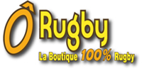 Magasin O Rugby  Agen - Sports à Agen