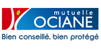 Magasin Mutuelle Ociane