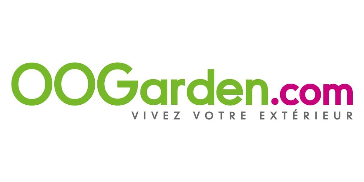 Magasin OOGarden