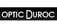 Magasin Optic Duroc Reims - Optique | audition | dentaire à Reims