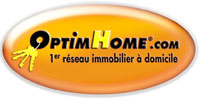 Magasin OptimHome