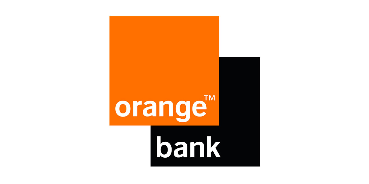 Magasin Orange Bank