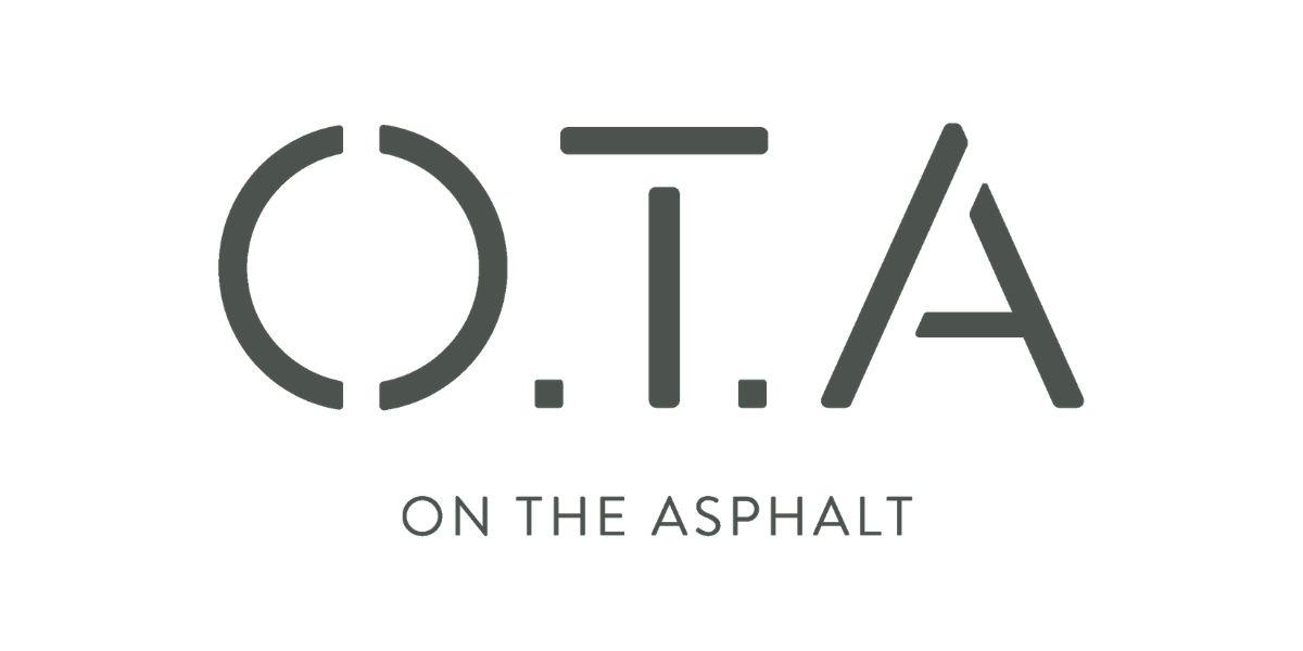 O.T.A