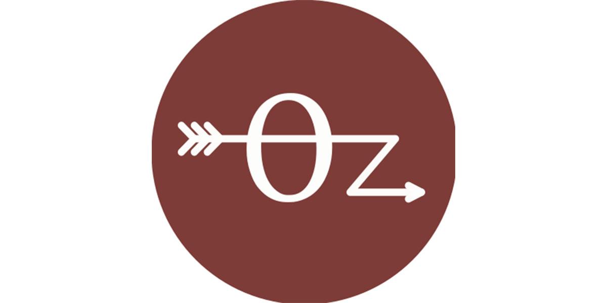 Ozaelle