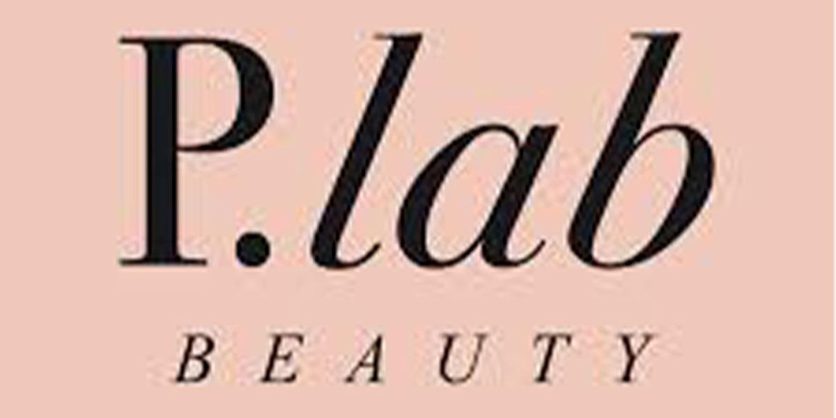 P.Lab Beauty