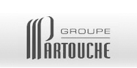 Magasin Casinos du groupe Partouche