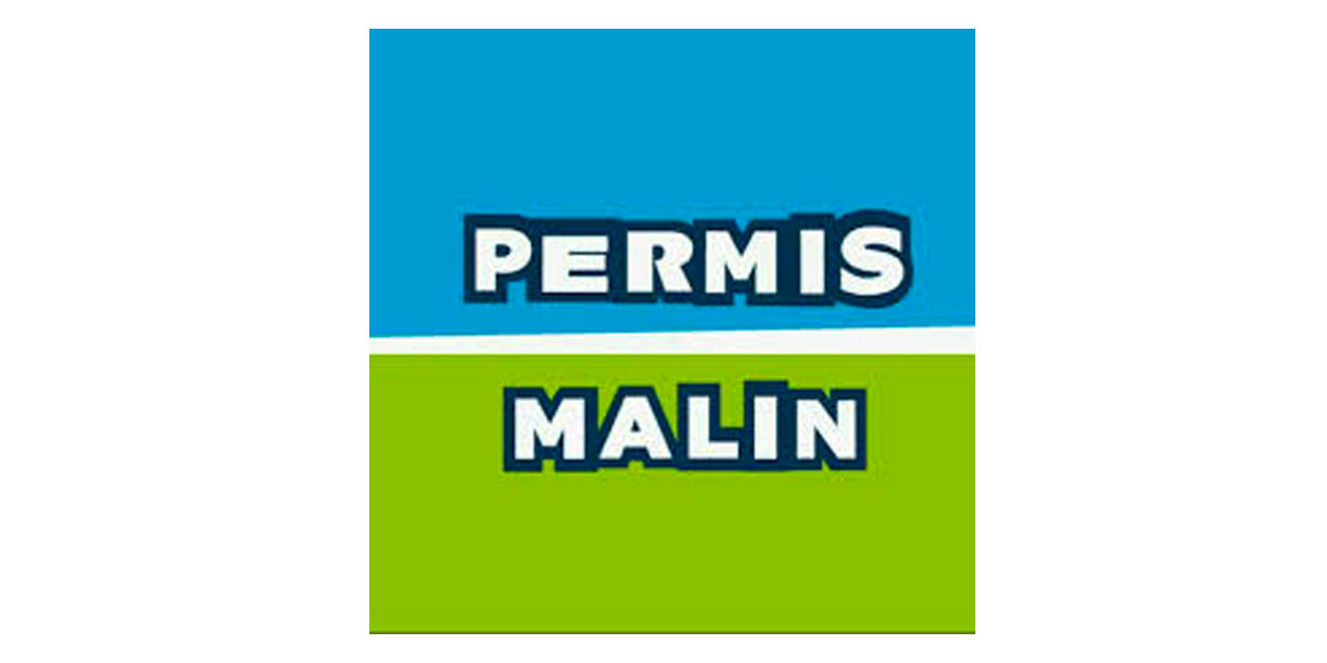 Magasin Permis Malin