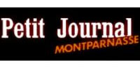 Magasin Le Petit Journal Montparnasse