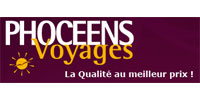 Magasin Phoceens Voyages