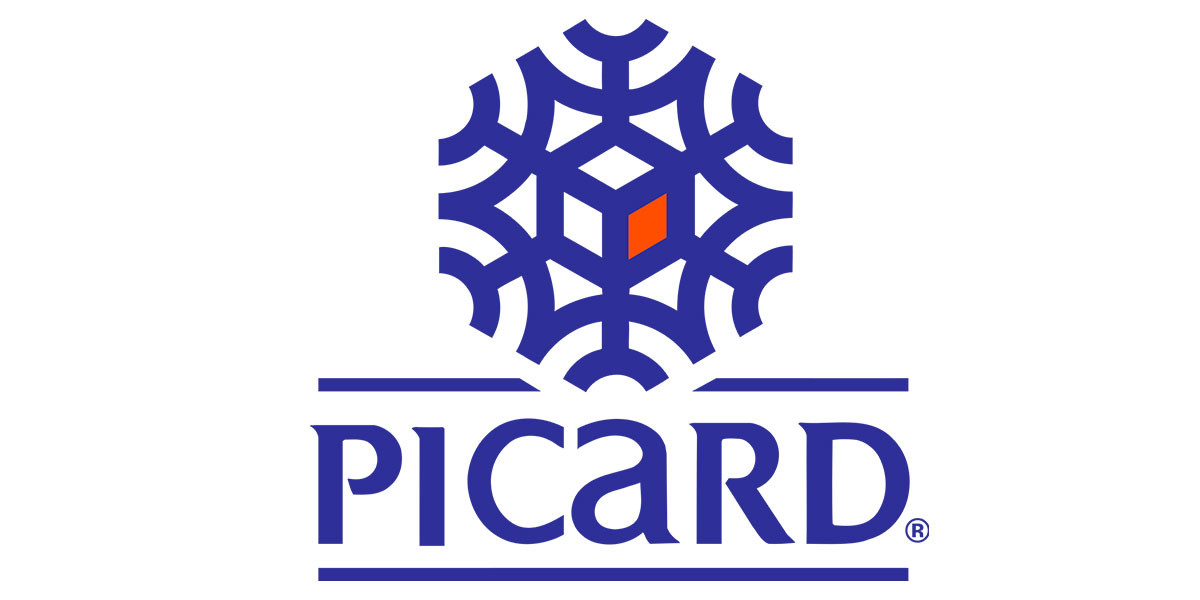 Magasin Picard NANCY 4 EGLISES - Alimentation à Nancy