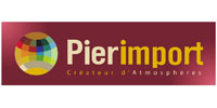 Magasin Pier Import