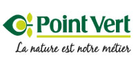 Magasin Point Vert