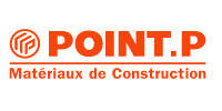Magasin Point P
