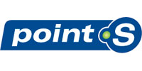 Magasin Point S