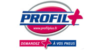 Magasin Profil Plus