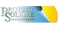 Magasin Protect Solaire