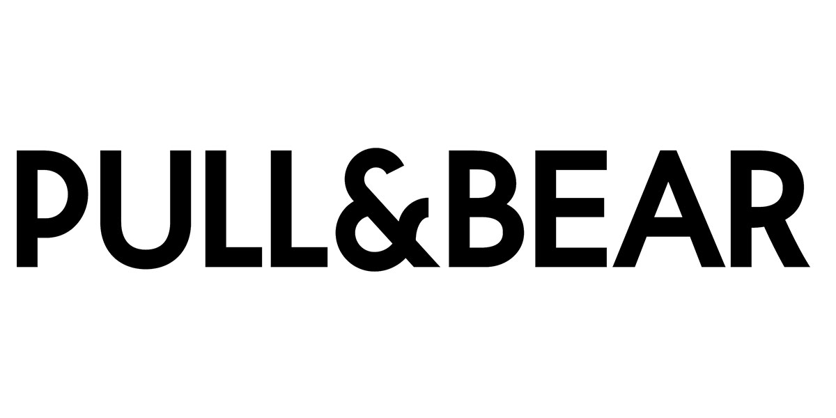 Magasin Pull and Bear