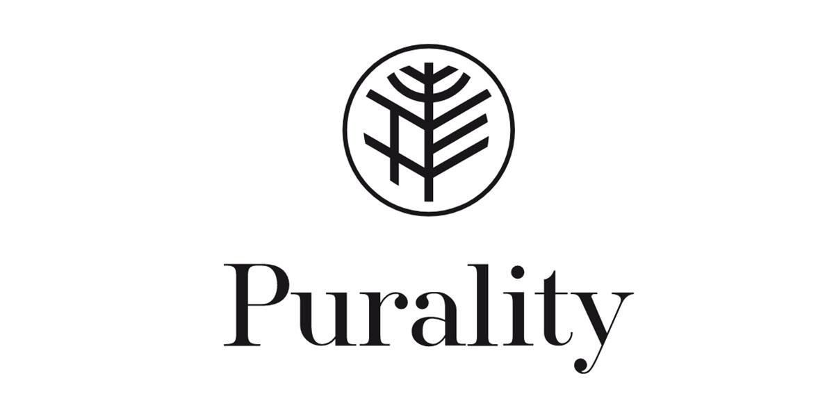 Purality