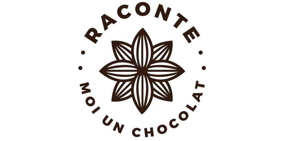 Raconte Moi un Chocolat