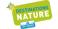 Magasin Salon Destinations Nature