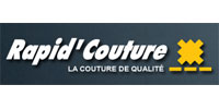 Magasin Rapid'Couture  - Services Particuliers à Nancy