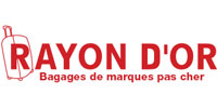 Magasin Rayon d'Or