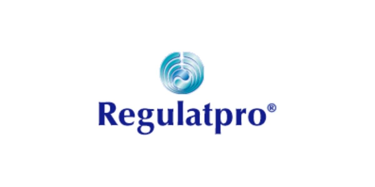 Regulatpro