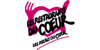 Magasin Les Restos du C - Associations | Services publics à Dijon